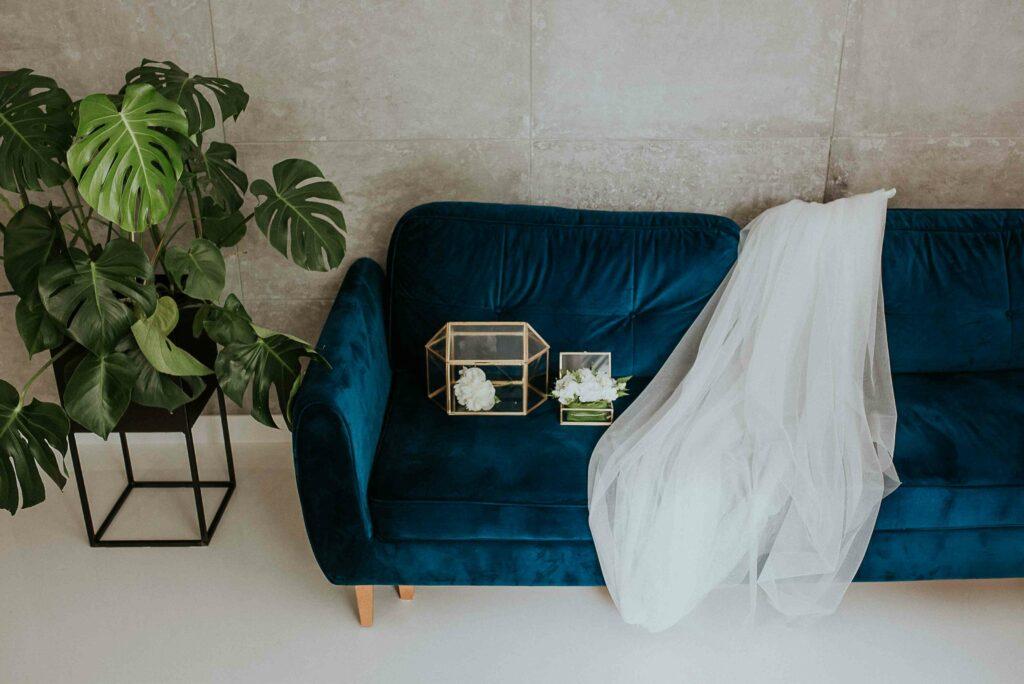 wedding planner portfolio tak inaczej przygotowania