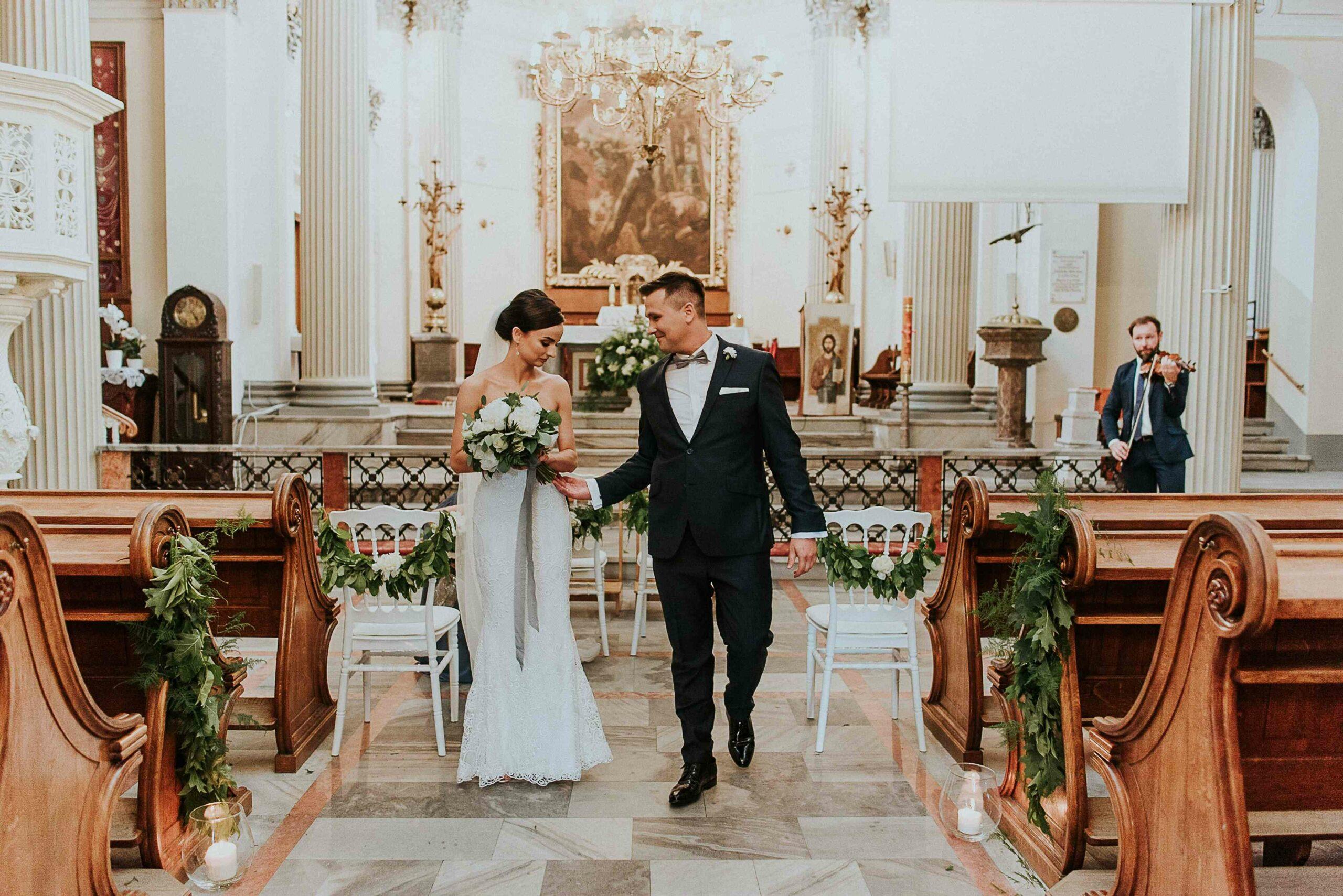 portfolio tak inaczej ślub i wesele