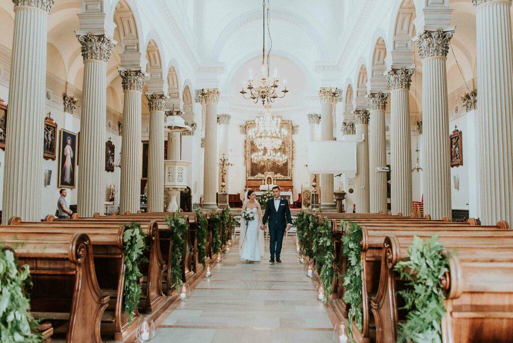 portfolio tak inaczej ślub i wesele tak inaczej