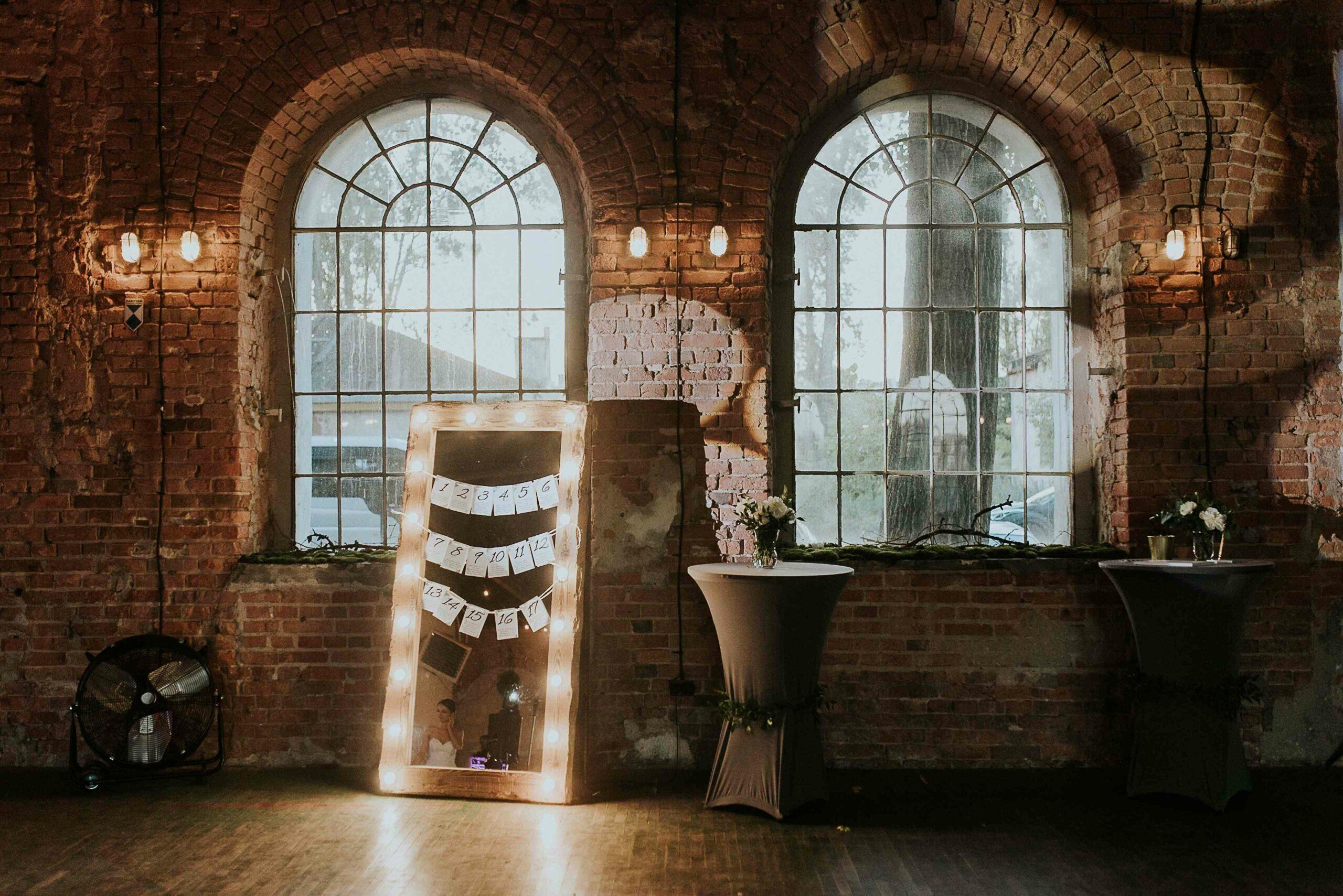 konsultacje ślubne tak inaczej wedding planner