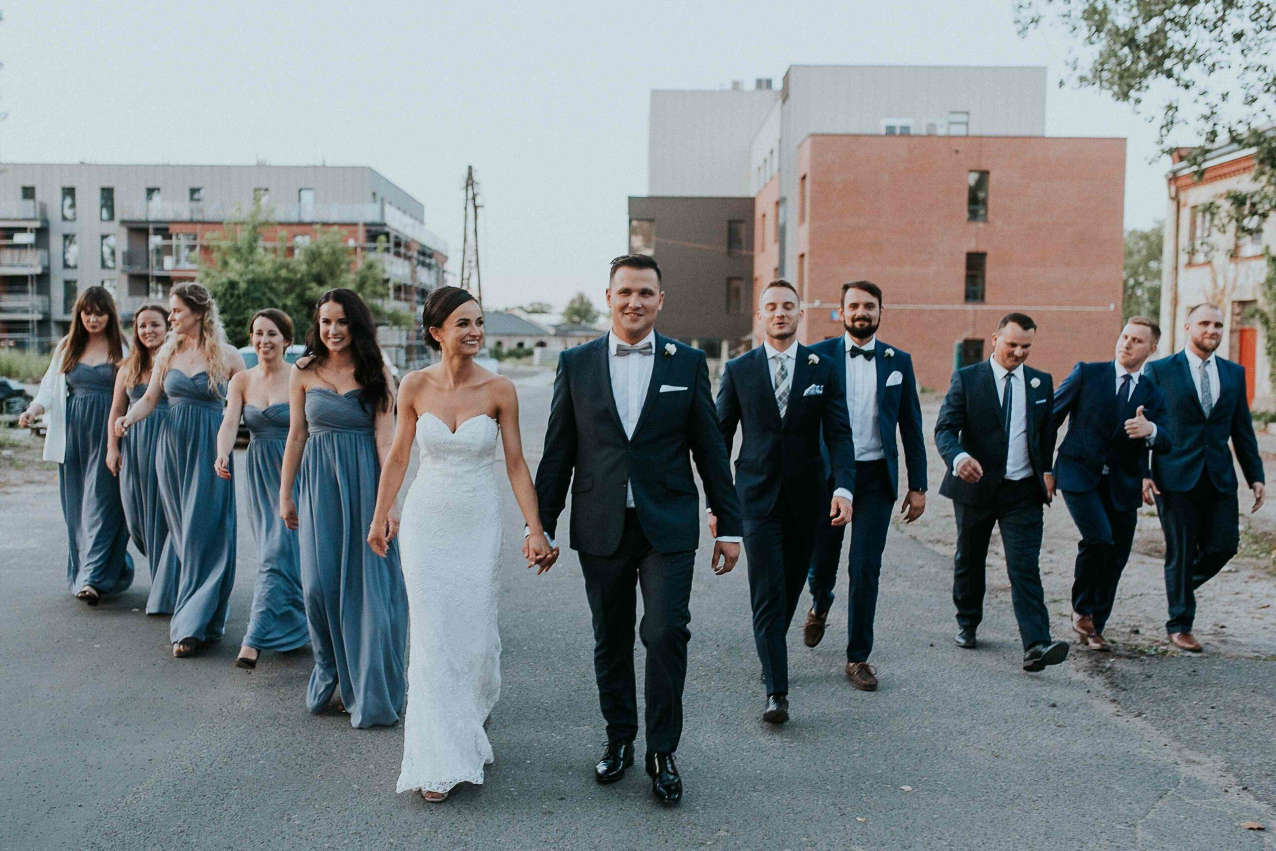 Wedding planner Tak inaczej, konsultant ślubny 1