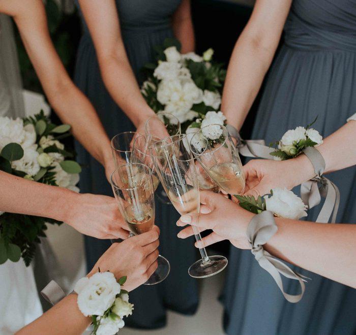 Tak inaczej, konsultant ślubny, ślub, wesele, organizacja 5