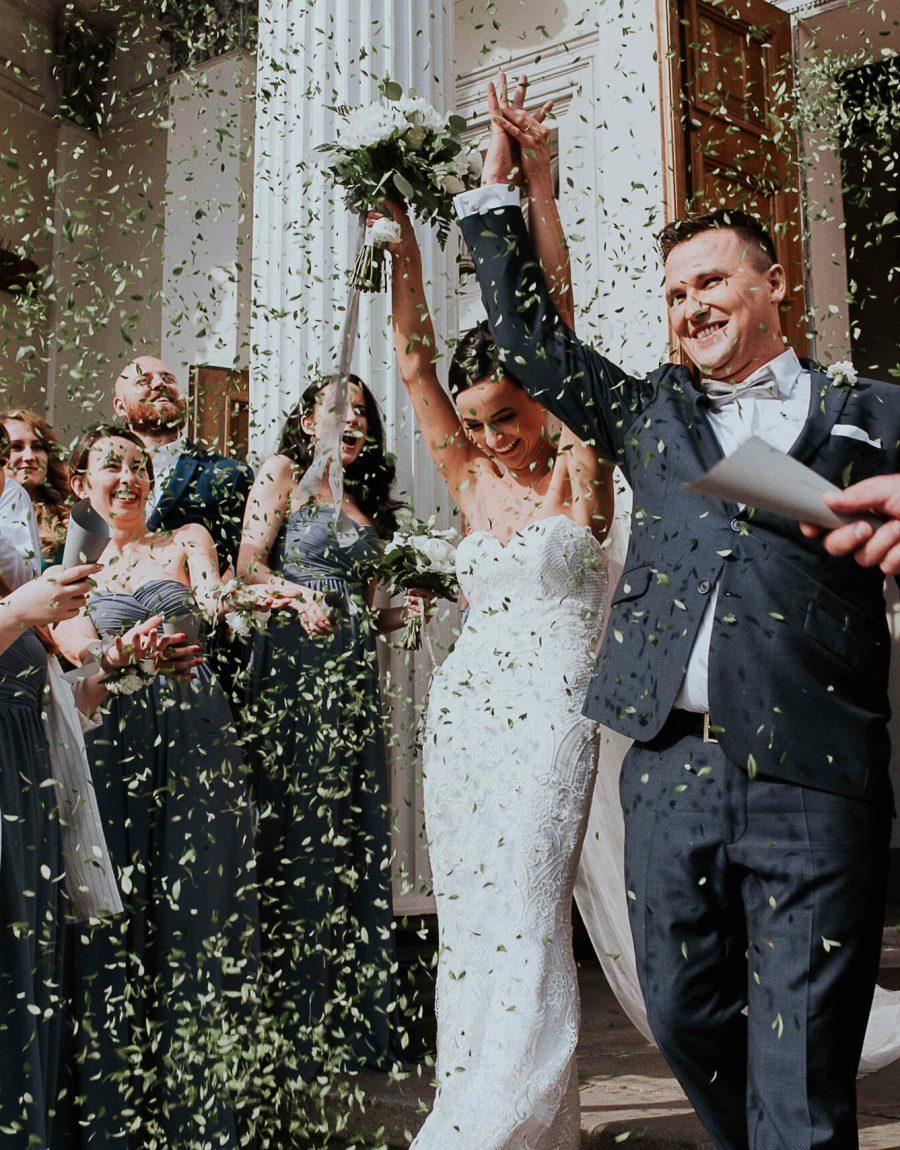 Wedding planner Tak inaczej, konsultant ślubny, ślub, wesele, organizacja 6