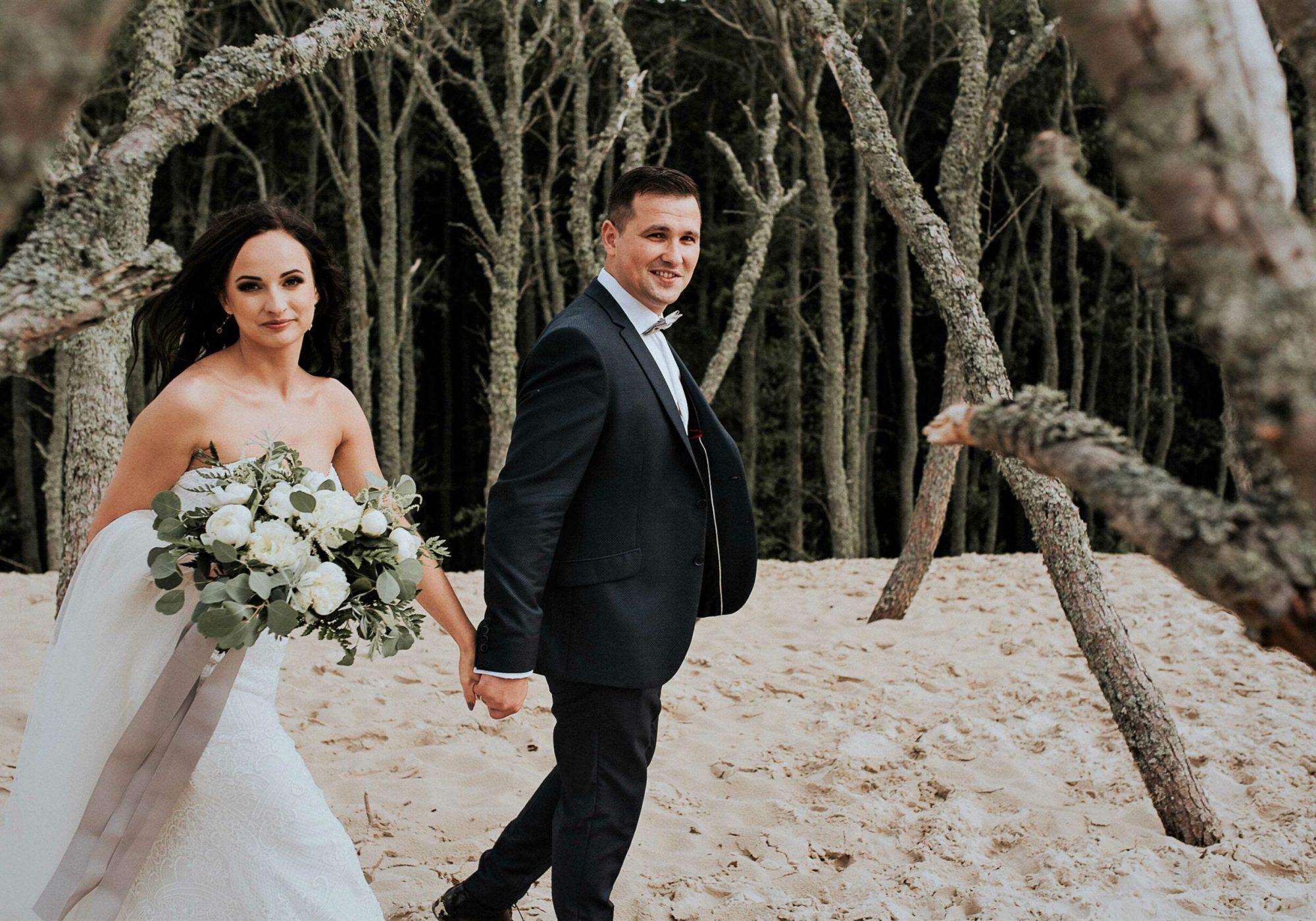 wedding plannet tak inaczej